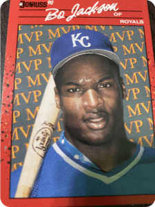 where to buy sports cards